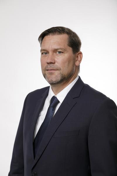 JUDr. Peter Majka